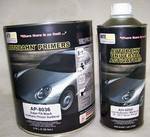 Autobahn Hot Rod Black Super Fill Urethane Primer Gallon Kit